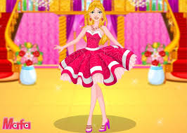 barbie dress up games were very por at 2016 and they will be login make new