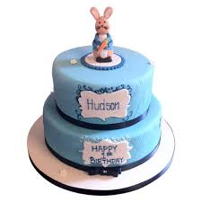 Bespoke Cakes For All Occasions Cake Girl London