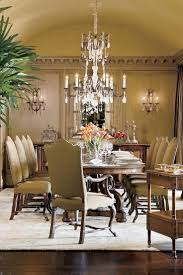 Living Room And Dining Room Designs 17 Best Ideas About Beautiful Dining Rooms On Pinterest Dining