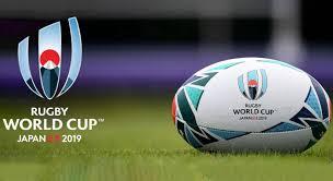 Calcio//FREE]]^^Italia — Sudafrica in diretta streaming 2019