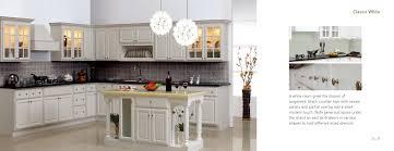 AA Cabinetry Inc California KitchenCabinets - California kitchen
