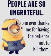 Lol Quotes on Pinterest   Lol Pics, Lol Funny Pics and Funny Humor ...