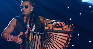 Andreas gabalier artist overview albums. Andreas Gabalier Tour 2021 2022 How To Get Tickets