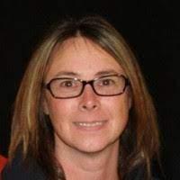 Anne Riggs - Controller - SRC-Worldwide   LinkedIn