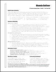 Free Resume Building Beauteous Free Resume Builder Canada Free Resume Builder Free Resume Builder