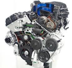 pentastar engines overview and technical details engines