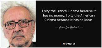 TOP 14 FRENCH CINEMA QUOTES | A-Z Quotes