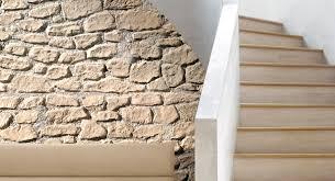total stone enviroclad hygienic