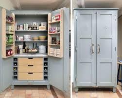 stand alone kitchen cabinet stand alone kitchen pantry cabinet regarding free standing kitchen pantry cabinet easy stand alone kitchen cabinet free