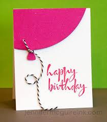 Simple Birthday Cards Birthday Card Beautiful Image Simple Birthday
