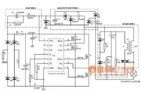 high pressure sodium ballast wiring diagram wiring diagram and 400 watt high pressure sodium ballast kits 480 hps light