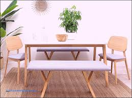 cross back dining chair beautiful livi dining chair dining furniture hi res wallpaper graphs
