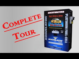 Breathalyzer Vending Machine Business Simple Boozelator 48 Smart Breathalyzer Vending Machine YouTube