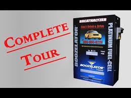 Breathalyzer Vending Machine Stunning Boozelator 48 Smart Breathalyzer Vending Machine YouTube