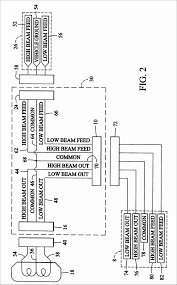 meyer plow wiring diagram 68 wiring diagram for you • boss v plow wiring harness diagram wiring library rh 97 informaticaonlinetraining co meyer e 47 wiring diagram meyer plow wiring schematic