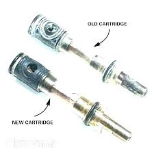 change shower faucets how to replace shower cartridge installing a shower valve replace shower valve extraordinary