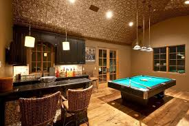 custom home bar furniture. custom home bar furniture small in basement game room o