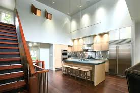 lighting for high ceilings. High Ceiling Lighting Solutions For Tall Ceilings Lights In Decorating L