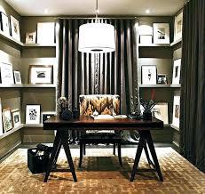 office decor ideas for men. Masculine Decorating Office Decor Ideas For Men
