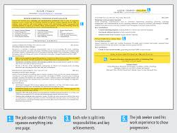 Ideal Resume Examples Lovely Ideal Resume Examples Pictures Inspiration Entry Level 12