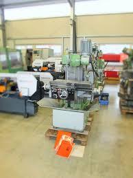 metal processing machinery schaublin 22 schaublin 22 universal 15305 universal milling machine manufacturer schaublin type 22 connection 380v coolant pump manual wiring diagram condition the machine is