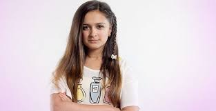 More viva carmen (s01e10) is the tenth episode of season one of tracy beaker returns released on fri mar 05, 2010. Amy Leigh Hickman Biography Facts Childhood Family Life Of English Actress