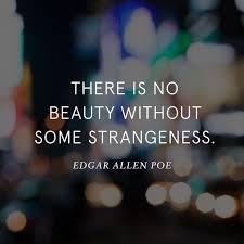 Edgar Allan Poe Love Quotes Extraordinary Edgar Allen Poe Quotes Great List Of Edgar Allan Poe Love Quotes