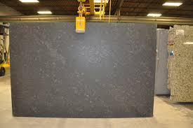 platinum suede granite granite color zoom