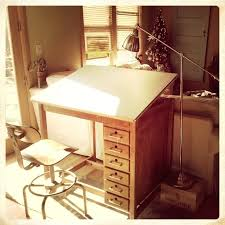 desks drafting table and desk best building a images on drawing amazing vintage fantastic early