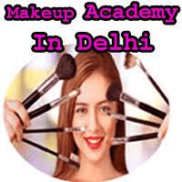 best makeup academy in delhi for makeup courses