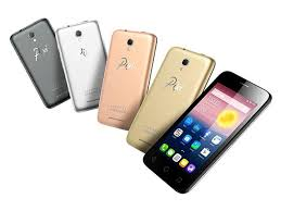 Alcatel OneTouch Pixi First price, specifications, features, comparison