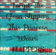 Swim Quotes Enchanting Swimming Puns New 48 Best Swim Quotes Images On Pinterest Photos