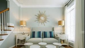 paint color ideasPaint Color Ideas for Your Living Room  Angies List