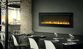electric fireplace with remote allure napoleon fireplaces napoleon allure electric fireplace dimplex electric fireplace remote control