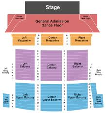 Worcester Palladium Seating Chart Worcester