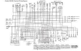crf250r wiring diagram wiring diagrams best crf250r wiring diagram simple wiring diagram site light wiring diagram crf250r wiring diagram source honda crf