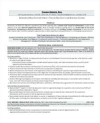 Real Estate Attorney Letter Resume Directory