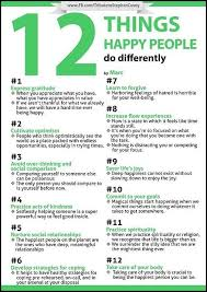 best healthy living images healthy living emotional health
