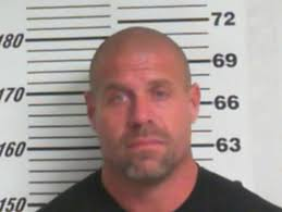 Police: Coach in Picayune arrested after steroids discovered at home