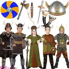 image is loading childrens viking saxon historical book week kids boys
