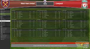 West Ham United vs Liverpool game prediction (31st January 2021)