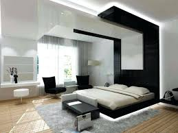 Modern Bedroom Design Ideas 2015 Contemporary Bedroom Ideas Best Of