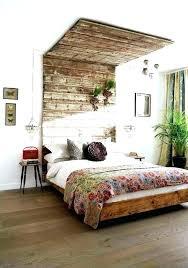 Apartment Decorating Websites Impressive Boho Apartment Decor Kuanyime