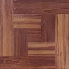 take home sample red oak parquet l and stick vinyl tile flooring 5 in x 7 in hm 367688 the home depot