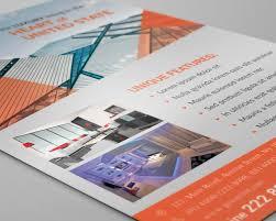 Architecture Brochure Template Architecture Brochure Templates Free Download My Best Templates 19