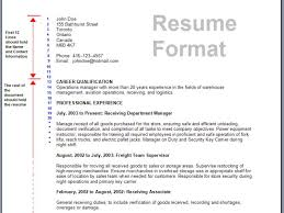 how to make a warehouse resume dock workers resume berathen com