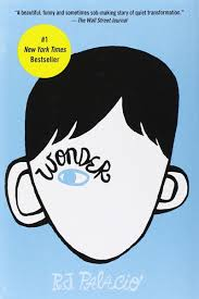 wonder by r j palacio ebook epub pdf prc mobi azw3 free for kindle mobile tablet laptop pc e reader kindlebook ebook freebook