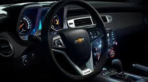 chevrolet camaro 2016 interior. 2017 chevy camaro steering wheel chevrolet 2016 interior