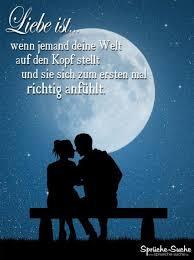 Liebe Ist Sprüche Daygood Night Liebe Bilder Liebe