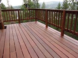 Backyard Deck Design Ideas Inspiration Wood Deck Railing And Spindles Vinyl Rails Decks R Us Wooden Deck